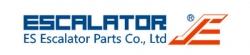 ES Escalator Parts Co., Ltd.